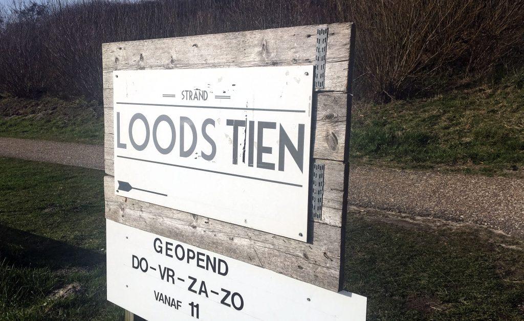 Hotspots Zeeuws Vlaanderen