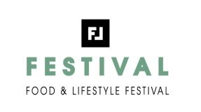 logo-festival-food-en-lifestyle