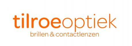 logo-tilroeoptiek