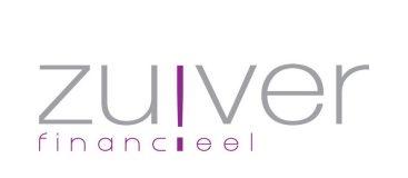 logo-zuiver-financieel